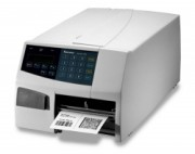 EASY CODER® PF4I PRINTER