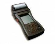 IT-3100
