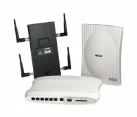 Motorola AP300 Wireless Access Port