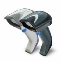 Gryphon™ I GD4400 2D