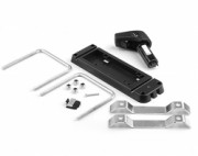 PowerScan Vehicle Mount VMK-8000 Kit