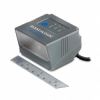 Gryphon™ I GFS4100