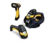 PowerScan™ PBT8300