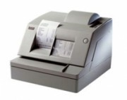 ND77 Dot Matrix POS Printer