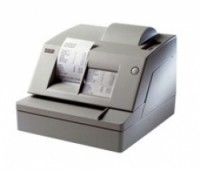 ND77 Dot Matrix POS Printer