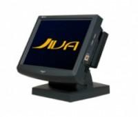 JIVA-5815N Pro