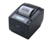 Citizen CT-S801