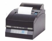 Citizen CD-S500