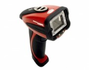 Hawk Direct Part Marking Handheld Imager