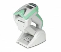 Gryphon™ I GM4100-HC