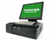 Toshiba WillPOS B20
