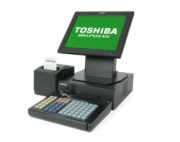 Toshiba Willpos B10 - My tnh tin siu th
