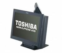 Toshiba Willpos A10