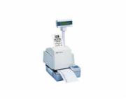 Star SCP700 Combination Printer