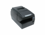 STAR HSP7000 Combination Printer