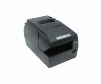STAR HSP7000 Combination Printer