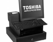 Tochiba Willpos M30