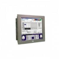 Toshiba Protech PPC-7525/7527