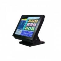 Toshiba Protech PS6509-PPC Panel PC