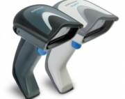 Gryphon™ L GD4300