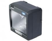 Magellan® 2200VS