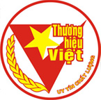 Thuong hieu viet