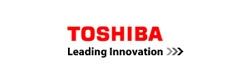 Màn hình cảm ứng Toshiba