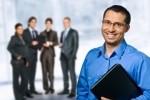 Project Manager (Quản lý dự án)