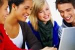 Nhân Viên Kinh doanh Thiết bị tin học