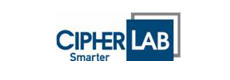 Cipherlap