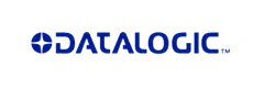 Datalogic