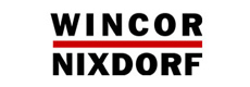 Wincor Nixdorf