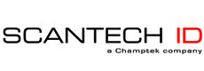 Scantech